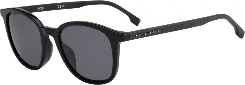 Hugo Boss 1138/F/S 202812-807/IR-52
