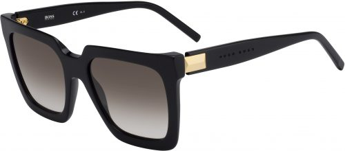 Hugo Boss 1152/S 202971-807/HA-54