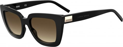 Hugo Boss 1154/S 202970-807/HA-53