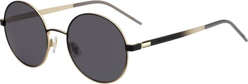 Hugo Boss 1159/S 202973-I46/IR-53