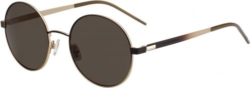 Hugo Boss 1159/S 202973-UFM/70-53