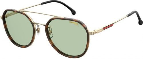 Carrera 1028/GS 202720-06J/GP-55