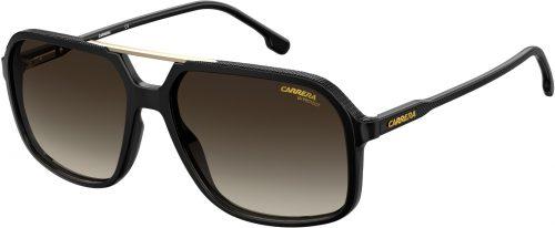 Carrera 229/S 202715-R60/HA-59