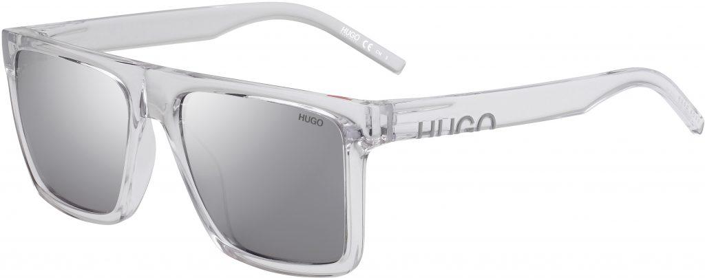 Hugo HG 1069/S 203009-900/T4-57