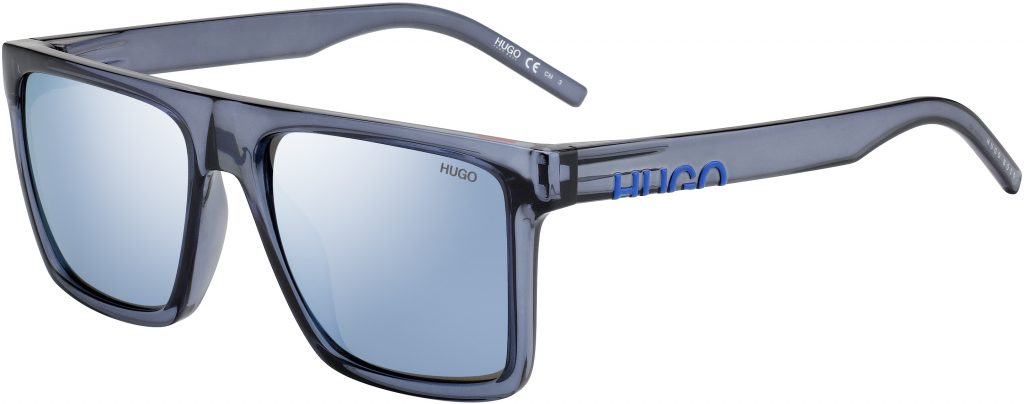 Hugo HG 1069/S 203009-PJP/3J-57