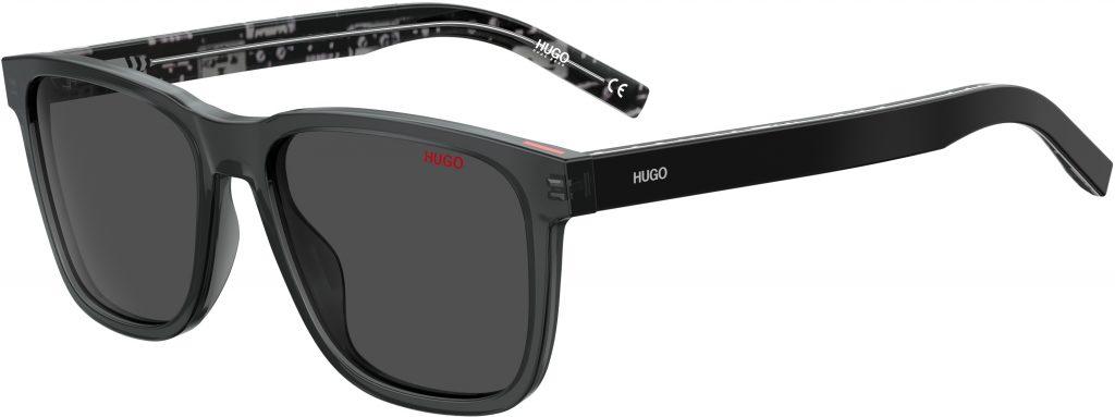 Hugo HG 1073/S 202947-5RK/IR-56