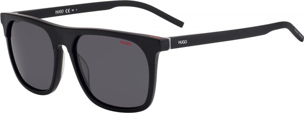Hugo HG 1086/S 203011-003/IR-56