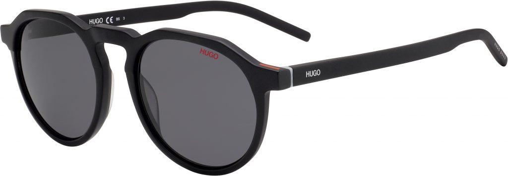 Hugo HG 1087/S 203006-003/IR-52