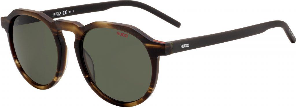 Hugo HG 1087/S 203006-BU0/QT-52