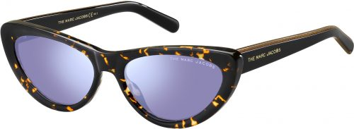 Marc Jacobs 457/S 202867-581/35-55