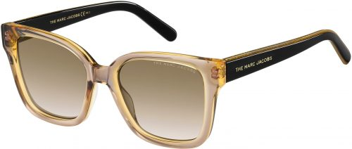 Marc Jacobs 458/S 202870-09Q/HA-53
