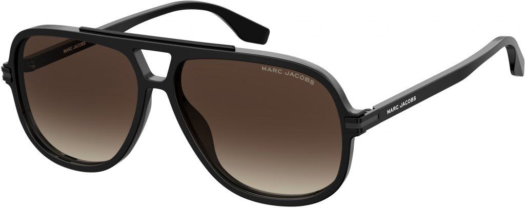 Marc Jacobs 468/S 202871-807/HA-59
