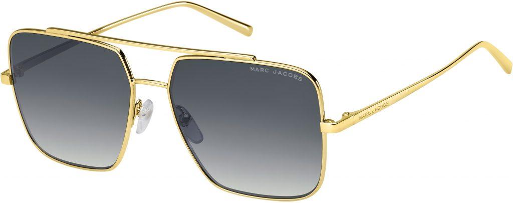 Marc Jacobs 486/S 202969-J5G/9O-56