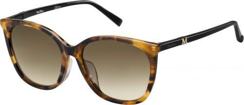 Max Mara MM Berlin FS 203059-086/HA-56