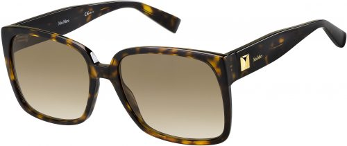 Max Mara MM Fancy I 202942-086/HA-58