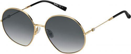 Max Mara MM Gleam I 202941-000/9O-59