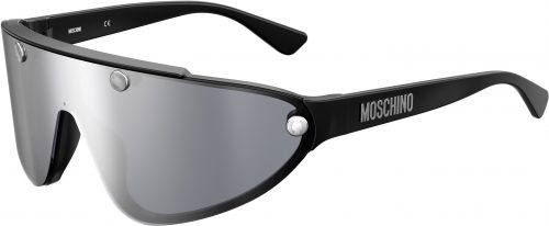 Moschino MOS061/S 202728-010/T4-99