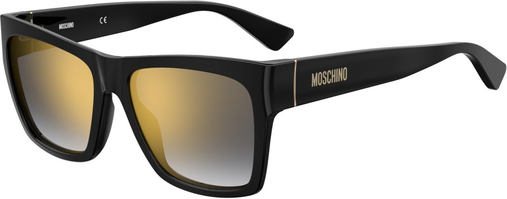 Moschino MOS064/S 202707-807/FQ-56