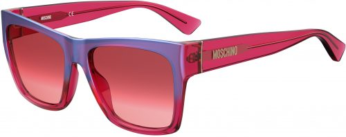 Moschino MOS064/S 202707-C9A/3X-56