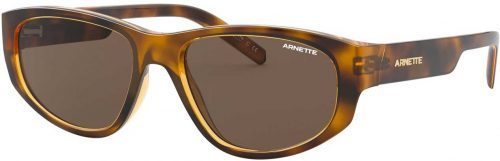 Arnette X Post Malone Daemon AN4269-267573-54