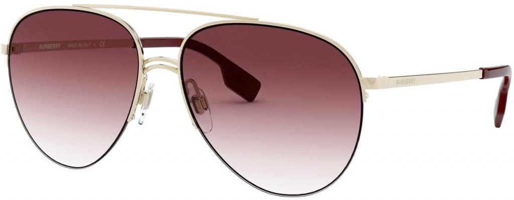 Burberry BE3113-11098H-59