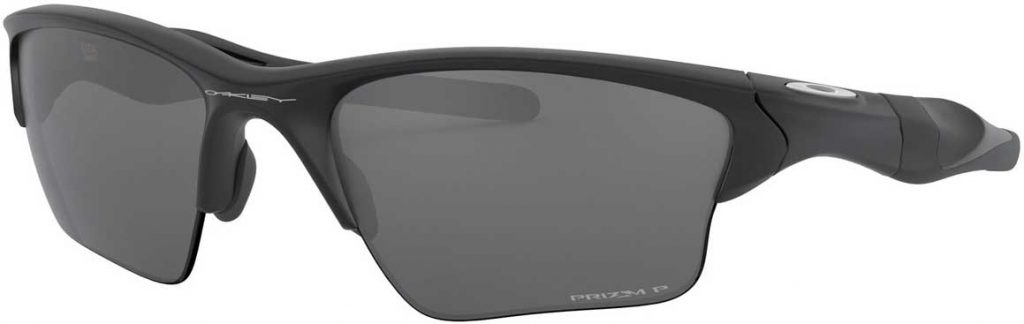 Oakley Half Jacket 2.0 Xl OO9154-65-62