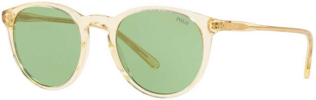 Polo Ralph Lauren PH4110-5864/2-50