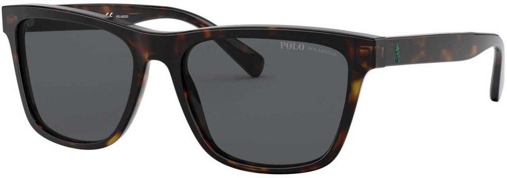 Polo Ralph Lauren PH4167-500381-56