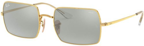 Ray-Ban Rectangle RB1969-001/W3-54