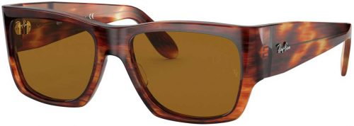 Ray-Ban Nomad RB2187-954/33-54