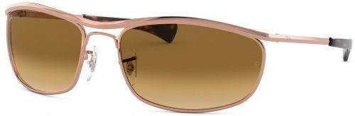 Ray-Ban Olympian I Deluxe RB3119M-920251-62