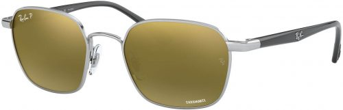 Ray-Ban RB3664CH-003/6O-50