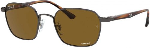Ray-Ban RB3664CH-121/BB-50