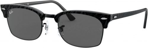 Ray-Ban Clubmaster Square RB3916-1305B1-52