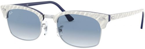 Ray-Ban Clubmaster Square RB3916-13113F-52