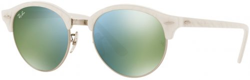 Ray-Ban Clubround RB4246-988/2X-51