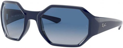 Ray-Ban RB4337-61974L-59