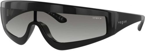 Vogue Zoom-In VO5257SM-W44/11-37