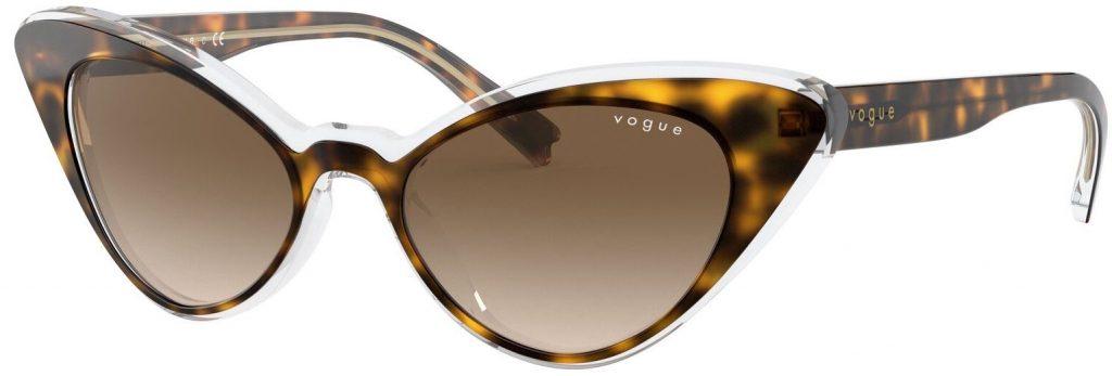 Vogue VO5317S-191613-49