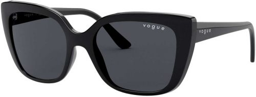 Vogue VO5337S-W44/87-53