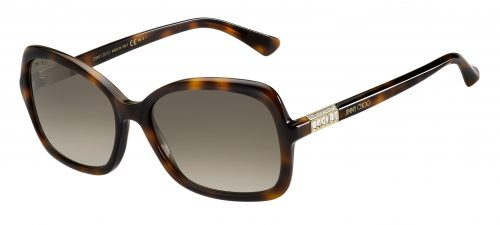 Jimmy Choo Bett/S 203309-086/HA-56