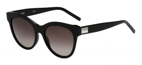 Hugo Boss 1203/S 203405-807/HA-54