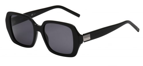 Hugo Boss 1204/S 203407-807/IR-54