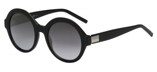 Hugo Boss 1205/S 203410-807/FQ-53