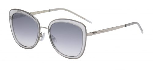 Hugo Boss 1209/S 203409-0IH/IC-54