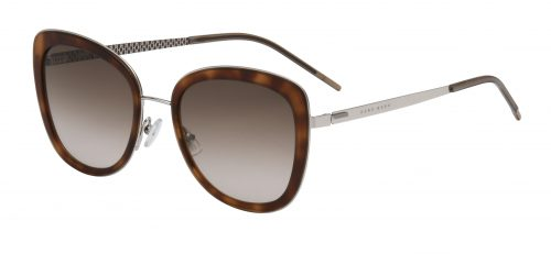 Hugo Boss 1209/S 203409-8JD/HA-54