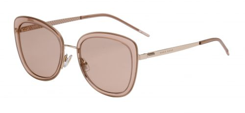 Hugo Boss 1209/S 203409-BKU/3O-54