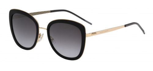 Hugo Boss 1209/S 203409-RHL/FQ-54