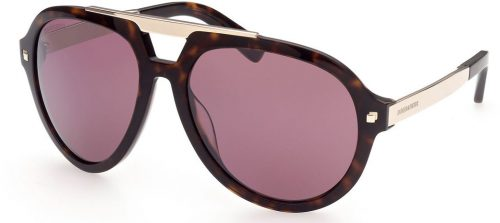Dsquared2 DQ0372-52S-62
