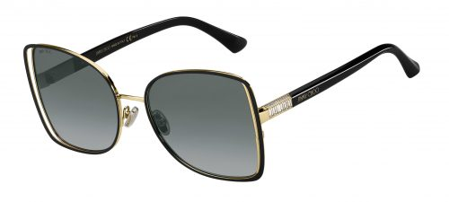 Jimmy Choo Frieda/S 203306-2M2/9O-57